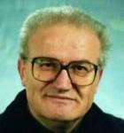 don Gregorio Valerio, Parroco di San Giovanni Crisostomo dal 1989 al 1996