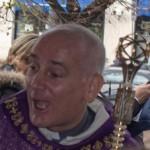 Don Felice Capellini - Parrocchia San Giovanni Crisostomo Milano