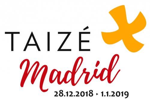 Capodanno alternativo ed economico a Madrid con i giovani di tutto il mondo